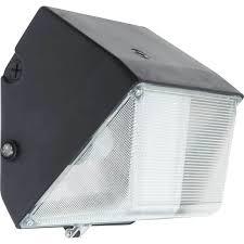 Light Fixture Problems High Pressure Sodium Light Fixture High Pressure Sodium Light