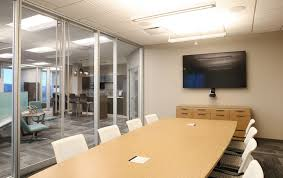 free online home office design commercial property for rent in mankato mn designing office space