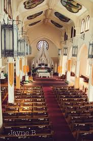 Wedding Venues In Atlanta Ga 15 Epic Spots To Get Married In Georgia That U0027ll Blow Your Guests Away