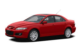 used lexus rx miami new and used cars for sale at auto trust usa in miami fl auto com