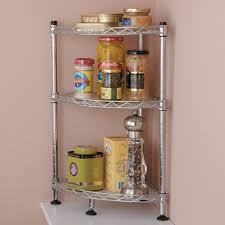 Kitchen Countertop Shelf 206 Best Kitchen Islands U0026 Storage Images On Pinterest Kitchen