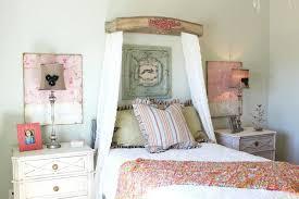 wall ideas shabby chic wall decor pinterest shabby chic bedroom