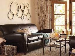 wall decor ideas for small living room living room awesome living room gallery wall decor from living