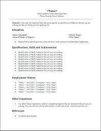 sample nursing student resume clinical experience nursing student