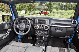 2011 jeep wrangler unlimited price auction results and data for 2012 jeep wrangler barrett jackson