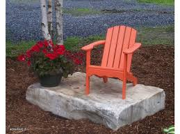 Childrens Adirondack Chair Ana White Kids Adirondack Chair U2013 Diy Projects Intended For