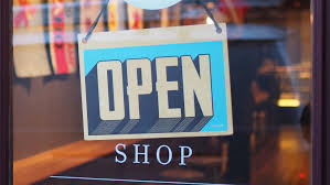 Consignment Shops In Los Angeles Area Best Consignment Shops In Cleveland To Sell Clothing And