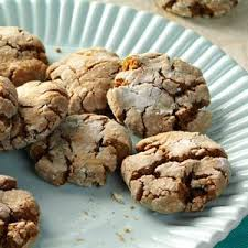 best 25 diabetic cookies ideas on pinterest low sugar desserts