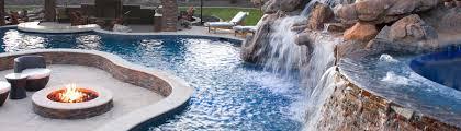 paddock pools patios spas scottsdale az us 85260
