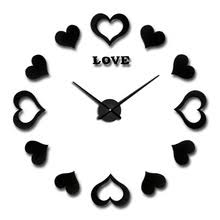 personalized wedding clocks compare prices on personalized wedding clocks online shopping buy