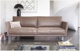 comment entretenir le cuir d un canapé comment entretenir le cuir d un canapé conception impressionnante