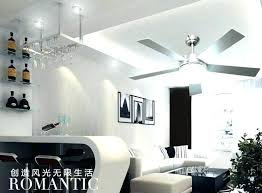 bedroom ceiling fans with lights ceiling fan light living room antique dining fans within ideas 32