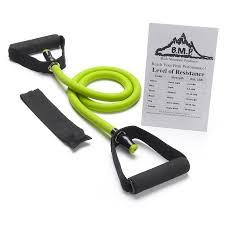 lexus hoverboard walmart strength loop resistance band walmart com