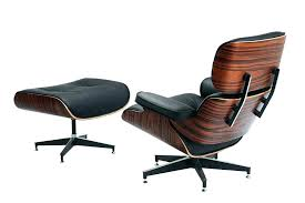 office chair with footrest singapore trendy ideas reclining office