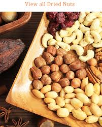marathasa valley the finest dried nuts on the island of cyprus