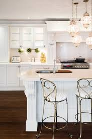 kitchen design ideas country style kitchens country kitchen