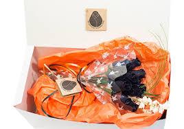 halloween black roses halloween valentines day goth roses halloween wikii