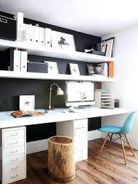 Grey Office Desk Grey Office Desk Size Of Office Desk L Shaped Desk Cherry