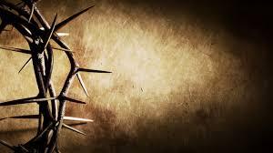 thanksgiving poem christian poems desiring god