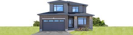 talos homes floor plans home plan