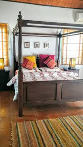 home design ideas india pinterest sign up kitchen counters art ethnic interiors best