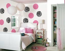 Pink Color Bedroom Design - bedroom wall colour combination for small bedroom interior paint