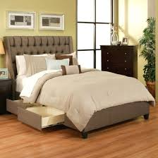Queen Size Bed Frame With Storage Underneath Bedding Frame With Drawers Brimnes Daybed Ikea Queen Headboard