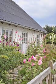 2225 best cottage way road images on pinterest cottage gardens