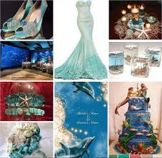 171 best my someday wedding maybe images on pinterest