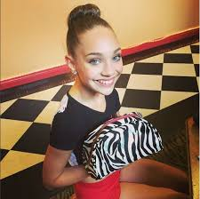 dance mom maddie hair styles dance moms season 6 spoilers maddie ziegler returns and wins in