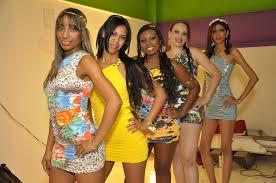 Prostitutas aprendem inglês e espanhol em BH de olho na Copa do ...