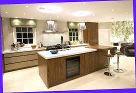 kitchen cabinet ideas 2014 kitchen cabinet ideas 2014 beautiful kitchen cabinets ideas 2014