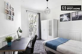 location chambre etudiant living room 46 fresh living room decor ideas smart