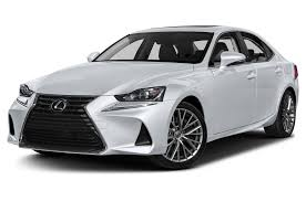 car lexus 2016 2016 lexus is 200t quick spin autoblog