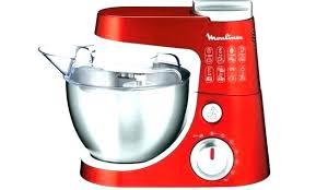 de cuisine qui cuit les aliments de cuisine qui cuit les aliments cuiseur culinaire