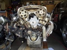 Sho Motor 1989 ford taurus sho mtx 3 2l 3 0l timing drive