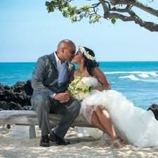 hawaii wedding photography big island kona wedding photographer portraits events eye