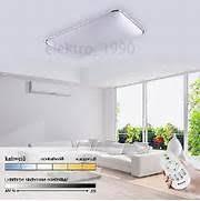 led panel k che led panel küche led panel le deckenleuchte wandleuchte leuchte