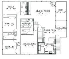 2 bedroom garage apartment floor plans 3 bedroom garage apartment asio club