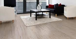 Resilient Plank Flooring Allure Plus Vinyl Plank Flooring On Floor Throughout Vintage Maple
