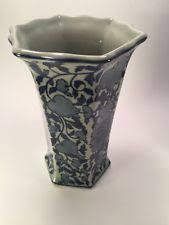 Ming Dynasty Vase Value Ming Dynasty Porcelain China Ebay