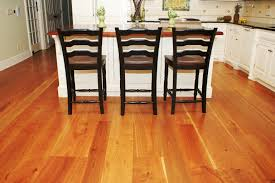 American Cherry Hardwood Flooring Wide Plank Cherry Hardwood Floors Kitchen Pinterest
