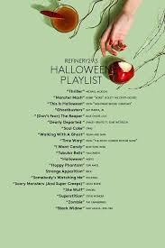 Best 25 Halloween Buffet Ideas On Pinterest Halloween Buffet by The 25 Best Halloween Menu Ideas On Pinterest Halloween Buffet
