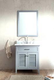 Home Depot Bathroom Mirror Cabinet Home Depot Cabinets Bathroom Noovertaxation