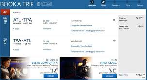 delta airlines baggage policy crediting delta flights to air france klm flying blue