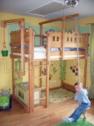 Schreibtisch Mit Erbau Kaufen Hochbett Mitwachsend Billi Bolli Kindermöbel