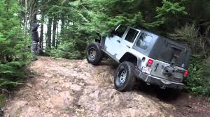 european jeep wrangler jeep wrangler life com jeeping in europe youtube
