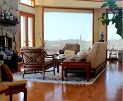 Royal Blinds And Shutters Royal Window Coverings Blinds Shades Shutters San Diego Ca
