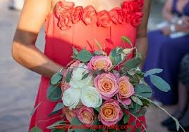 wedding flowers malta gallery of wedding flowers in malta weddings in malta uk
