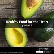 Healthy Food Meme - 6 heart healthy foods that you love 盪 be well acupuncture okc